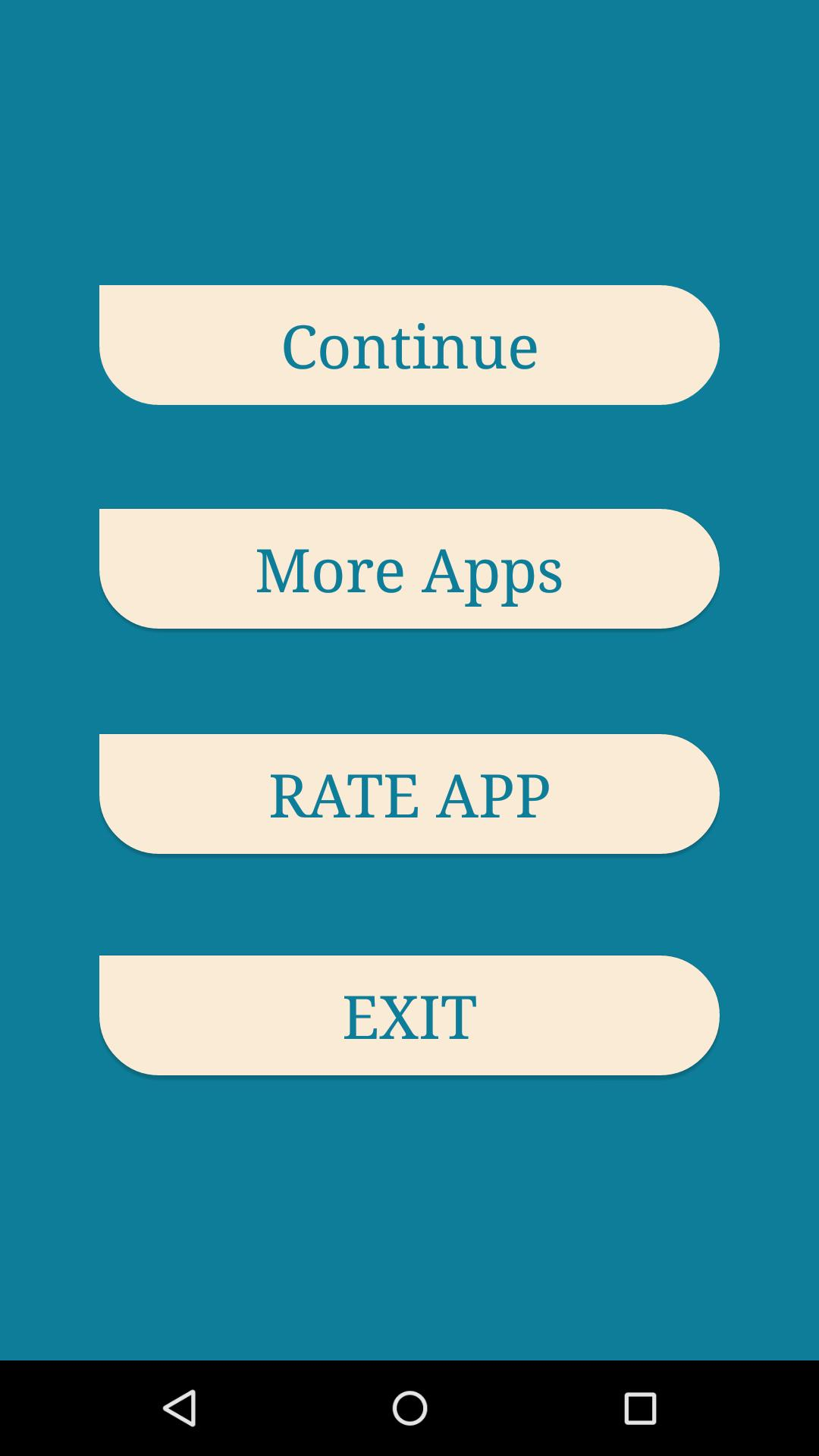 Forex Market News For Android Apk
