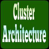 Cluster Architecture icon