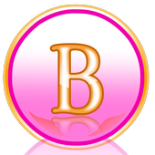 Bonpay Complete Guide icon