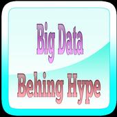 Big Data Behind Hype Tutorials icon