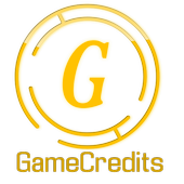 Game Credits Complete Guide icon