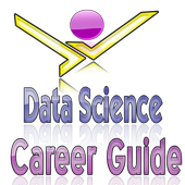 Data Science Career Guide icon