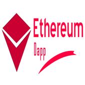 Ethereum Dapp Tutorials icon