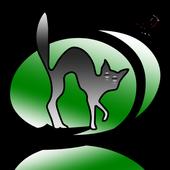 Ethereum Pet Shop Tutorials icon
