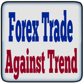 Trades Against the Trend icon
