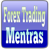 Learn Forex Trading Mantras icon