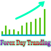Fore Day Trading Guide icon