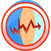 Forex Swing Strategy icon