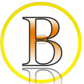 free bitcoin Learning icon