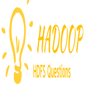 Hadoop Interview Questions Tutorials icon