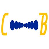 Learn BlockChain icon