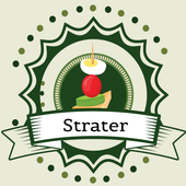 Starter Recipes icon