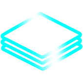 Stratis Beginners Guide icon