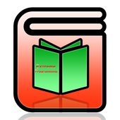 Extreme Programming Tutorials icon