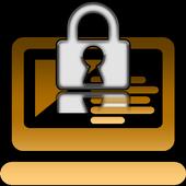 Internet Security Tutorials icon