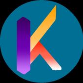 Kotlin for Java Developers icon