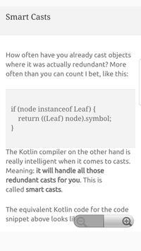 Kotlin for Java Developers screenshot 2