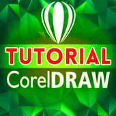 Corel Draw Learning App CorelDRAW Tutorial VIDEOs for