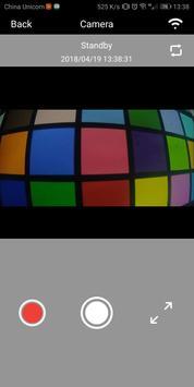 Car_DVR screenshot 1