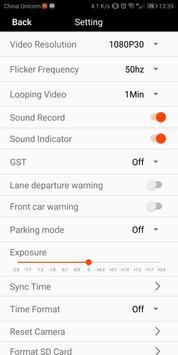 Car_DVR screenshot 4