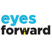 Eyes Forward icon