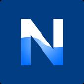 CoreNutrition icon