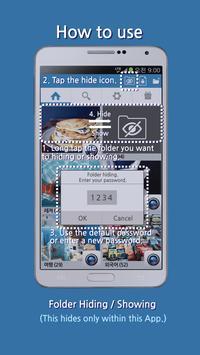 Printer Cam apk screenshot