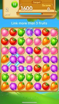 Fruit Link screenshot 3