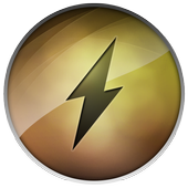Charging Time icon