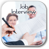 Icona Tips For Job Interview
