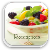 Fruit Salad Recipes Guide icon