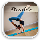 Tips To Get Flexible icon