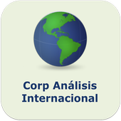 Analisis Internacional icon
