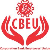 CBEU icon