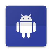 [ROOT] Custom ROM Manager icon