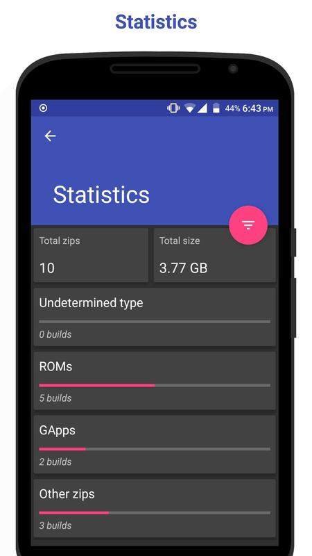 permission manager app ops apk download