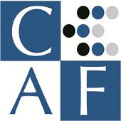 Corporativo CAF icon
