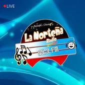 RADIO LANORTEÑA MONSEFU icon