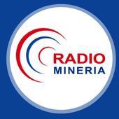 RADIO MINERIA-LA VOZ DEL PERÚ icon