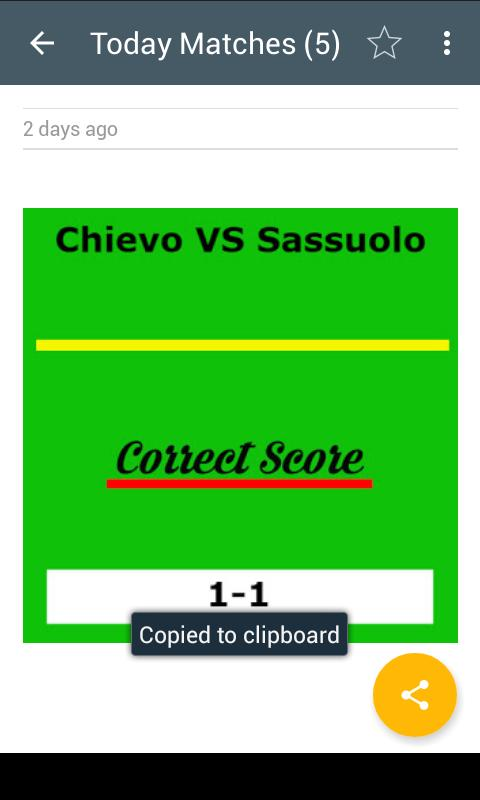 Correct score fixed matches betting best betting sites for football accumulators