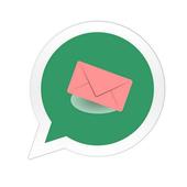 Correspondance icon