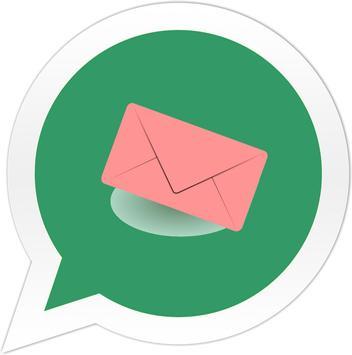 Correspondance screenshot 1