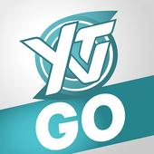 YTVGO icon