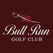 Bull Run Golf Club icon