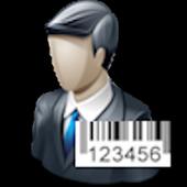 CustomerScan icon