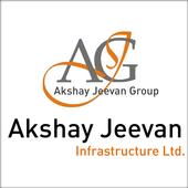Akshay Jeevan Infrastructure icon