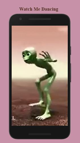 Dame Tu Cosita : The Crazy dance with lyrics for Android