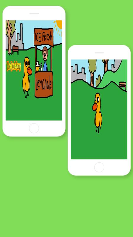 Sweet Duck Song Video Offline For Android Apk Download