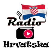 Radio Croatia FM icon