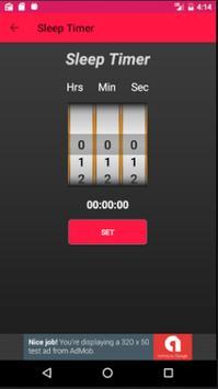 Radio Paraguay FM screenshot 7